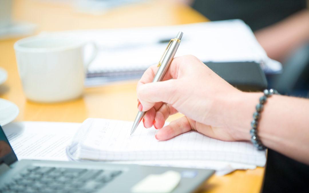 PDW's Sales Procedure Manual